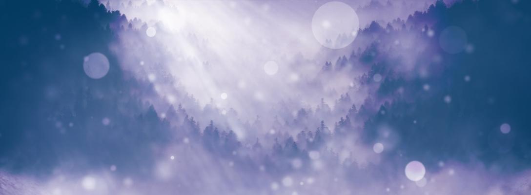 spirit orbs – elizabeth keedy
